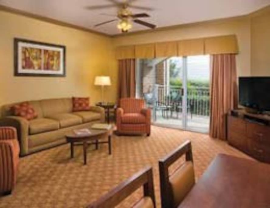 Wyndham Nashville Apartments For Rent In Nashville