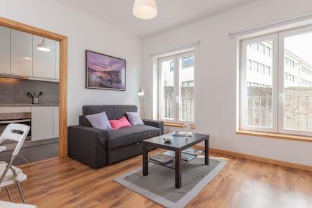 AMOPORTO - Porto - Apartment