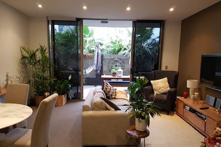 Resort style living. - Warriewood - Apartmen