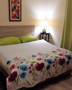 Mayark Guesthouse, relax by the sea - Beirut - Apartment