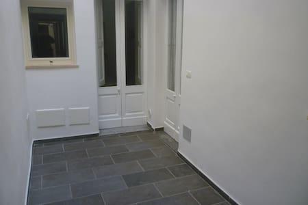 salento - confortevole bilocale - Wohnung