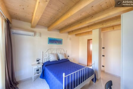 B&B Corte Preare Verona Lavender - Lavagno - Bed & Breakfast