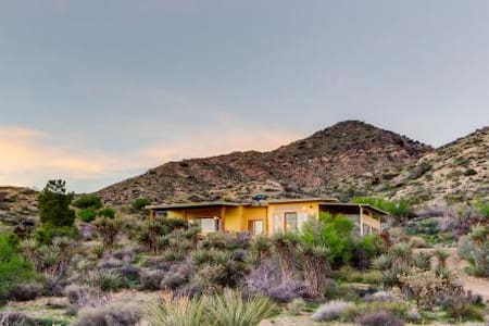 Spectacular View Bungalow, HotTub & Hiking - Cottage