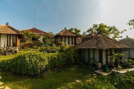 III,Terra INNcognita, Uluwatu, Bali - Badung