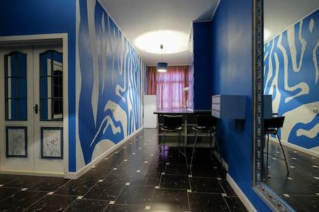 Трифонова, 22, №2 - Apartment