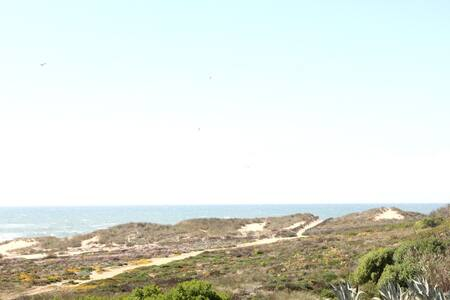 LIZANDRO SURF SHACK - Carvoeira - Srub