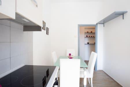Elegant Apartment near Vatican City - Roma - Apartment