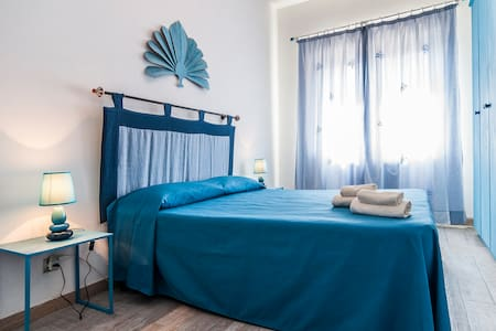 Macondo B&B - Bed & Breakfast