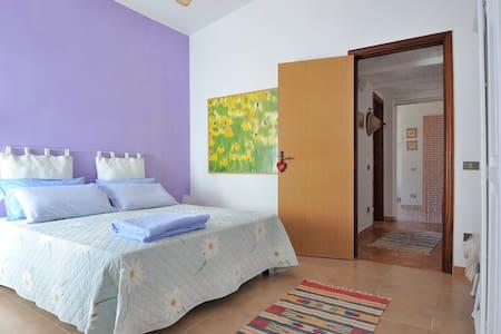 Nice apartment in Sardinia - Apartmen