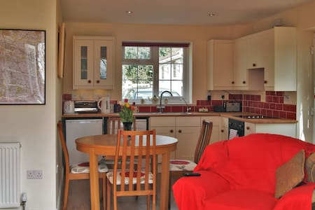 Charming Countryside Cottage - Maidstone - Dom