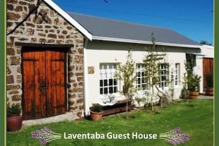 Tea Cottage - Self Catering - Bungalow