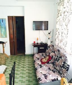 Maravillosa Habana !!!! - Apartamento