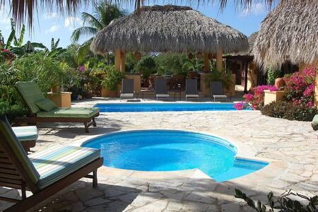Casa de Campo - Cajuiles 56 - Villa