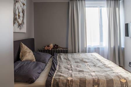 Libušina Villa - Bed & Breakfast