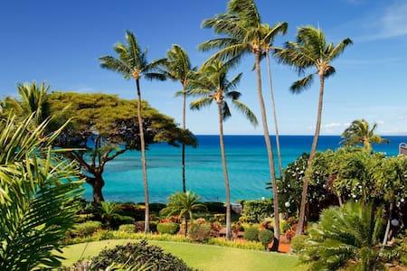 Romantic Oceanfront Resort frm $119