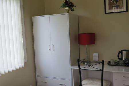 Twin Room $99/night - Toowoomba - Bed & Breakfast