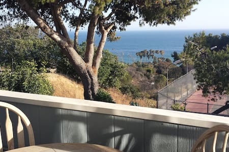 'Bu Seaside Cottage! - Malibu - Other