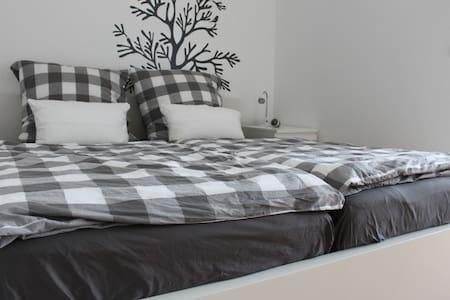 City Fewo Trier - Trier - Apartment