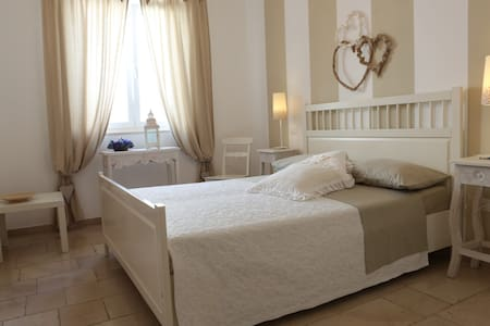 Chambre Vespro - Salve