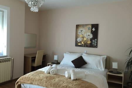 Apartman Mimoza - Apartamento