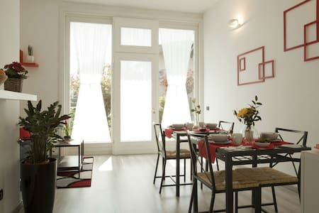 B&B Ca' Nobil - Apartment - Bed & Breakfast