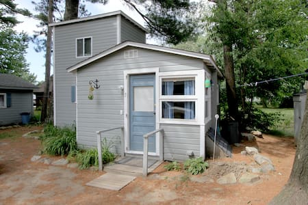 Boat House Cottage for Sublet - Old Orchard Beach