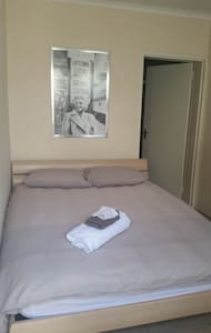 Small outside room - Windhoek - Other
