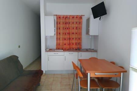 Apartamentos Noda Playa Santiago 4 - Apartmen