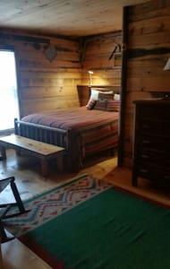 Adirondack Room on the Lake - Essex - Bed & Breakfast