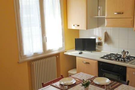 Appartamento Residence Turistico °3 - Apartment