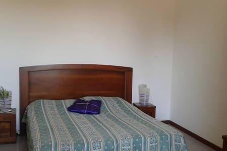 Amor di Lavanda - relax e comfort - Strada - Bed & Breakfast