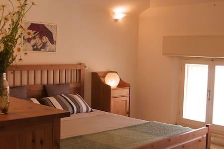 Rimini Sea View - Wohnung