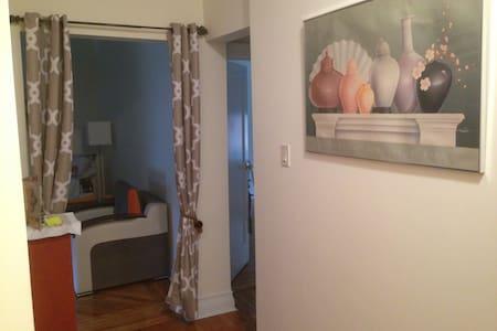 Moma Casanova. New Additions! - Sunnyside - Apartment