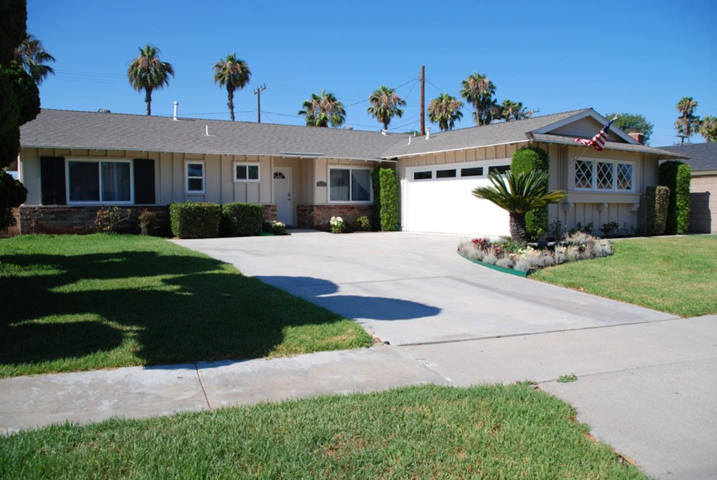 3 bedroom house near disneyland houses for rent in anaheim
