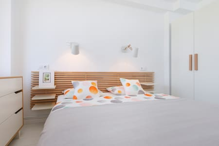 Apartamento FELICE - Castelldefels - Apartment