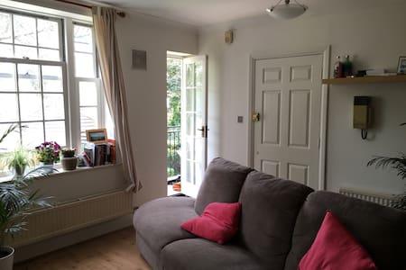 Beautiful two bedroom flat Kew Road - Appartement
