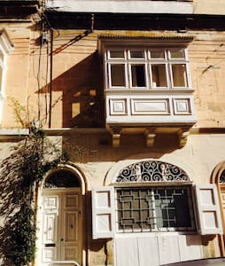 Private Flatlet in shared house