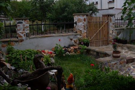 Privite room in Sarafovo, Bourgas