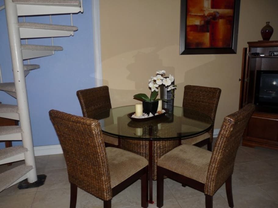 Weekly Rooms For Rent In Kissimmee
