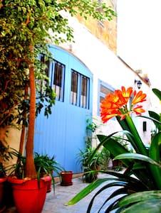 Dar Ghax-Xemx Farmhouse - Victoria - Townhouse