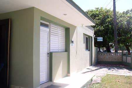 Casa Alina - Varadero - Casa