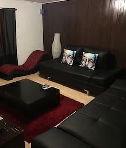 Apartment @ Best Location in Town - Torreón