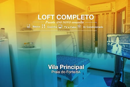R$ 90 • Every DAY • OCT - Outubro - Loft