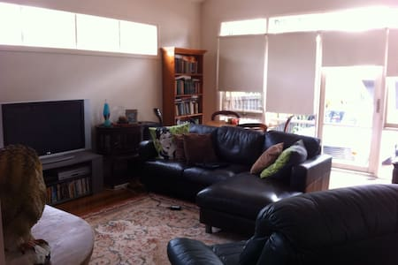 Charming period home close to cbd
