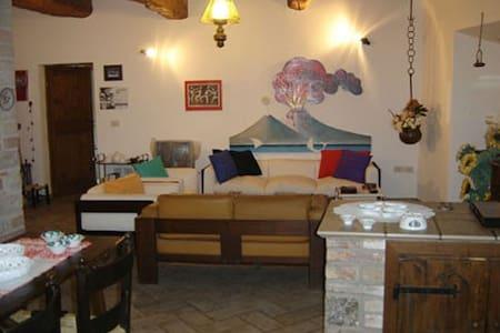 Todi  (pg) Umbria centro storico