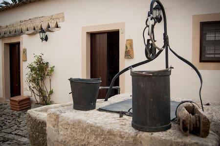 Confortevole casa fra le campagne Ragusane - Chiaramonte Gulfi - Andre