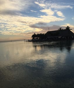 Paradise in Key Largo - Key Largo