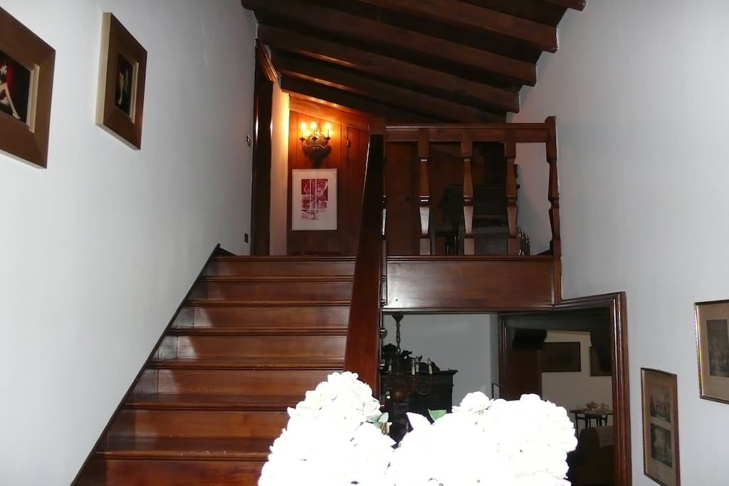 B&B Villa Lisetta - camera singola