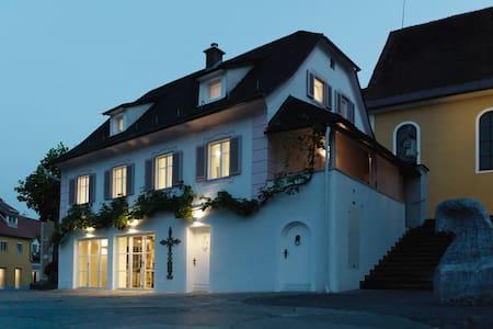 Villa in Schilcherweingegend - Ev