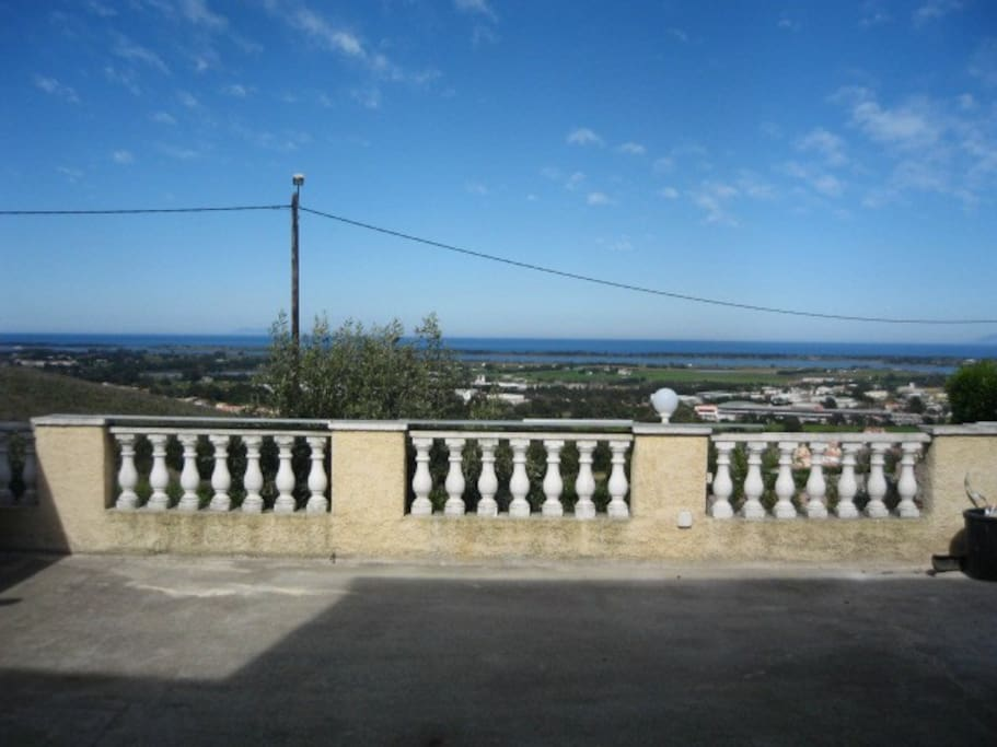 Belle Chambre D H Te R Cente Bed Breakfasts For Rent